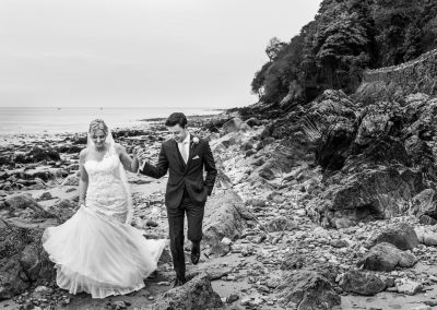 South-Wales-wedding-photographers-Cardiff-141