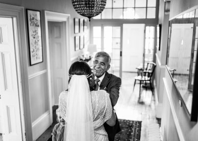 South-Wales-wedding-photographers-Cardiff-144