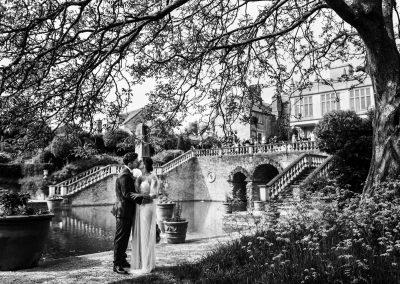 South-Wales-wedding-photographers-Cardiff-146