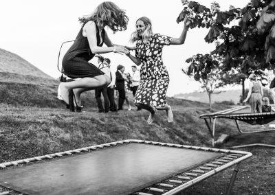 South-Wales-wedding-photographers-Cardiff-148
