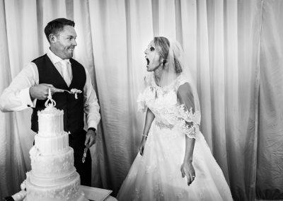 South-Wales-wedding-photographers-Cardiff-149