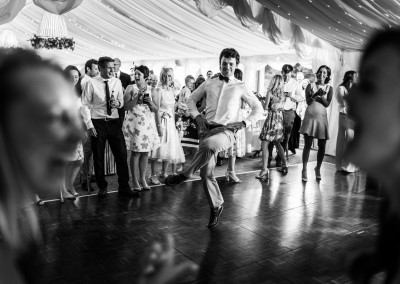 South-Wales-wedding-photographers-Cardiff-150