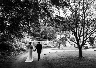 South-Wales-wedding-photographers-Cardiff-154