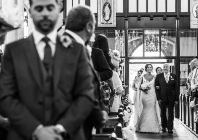 South-Wales-wedding-photographers-Cardiff-157