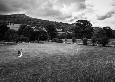 South-Wales-wedding-photographers-Cardiff-159