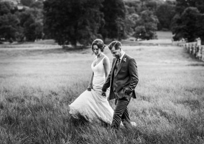 South-Wales-wedding-photographers-Cardiff-160