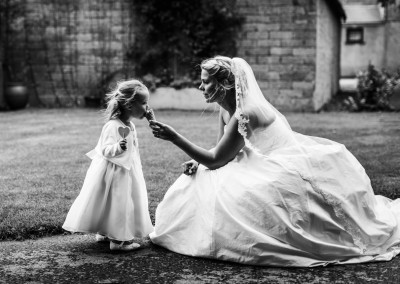 South-Wales-wedding-photographers-Cardiff-166