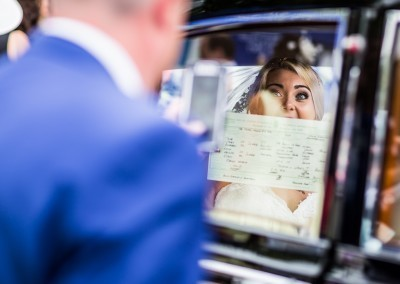South-Wales-wedding-photographers-Cardiff-167