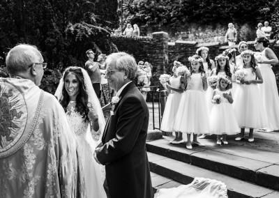 South-Wales-wedding-photographers-Cardiff-171