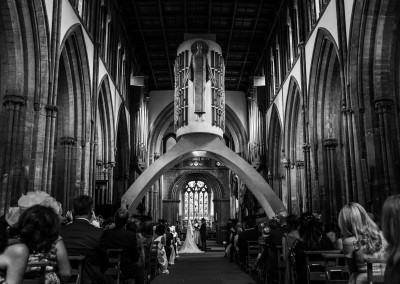 South-Wales-wedding-photographers-Cardiff-172
