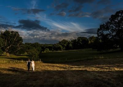 South-Wales-wedding-photographers-Cardiff-174