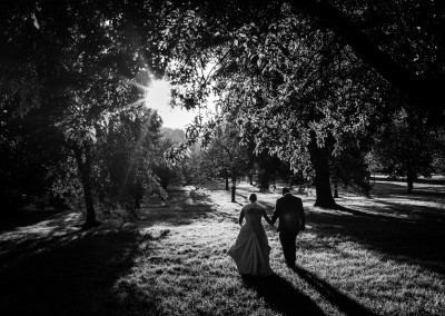 South-Wales-wedding-photographers-Cardiff-175