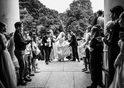 South-Wales-wedding-photographers-Cardiff-176
