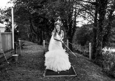 South-Wales-wedding-photographers-Cardiff-178