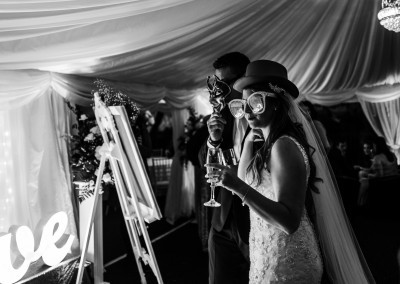 South-Wales-wedding-photographers-Cardiff-179
