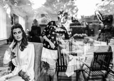 South-Wales-wedding-photographers-Cardiff-180