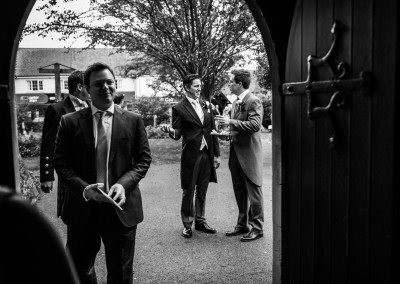 South-Wales-wedding-photographers-Cardiff-181
