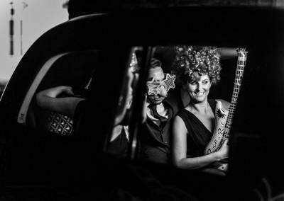 South-Wales-wedding-photographers-Cardiff-184
