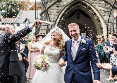 South-Wales-wedding-photographers-Cardiff-186