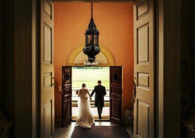 cardiff-wedding-photographer-south-wales 004