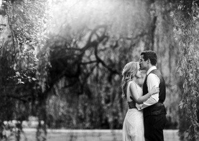 cardiff-wedding-photographer-south-wales 005