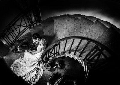cardiff-wedding-photographer-south-wales 007