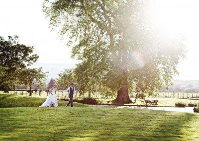 cardiff-wedding-photographer-south-wales 008