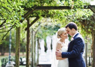 cardiff-wedding-photographer-south-wales 010