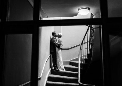 cardiff-wedding-photographer-south-wales 011