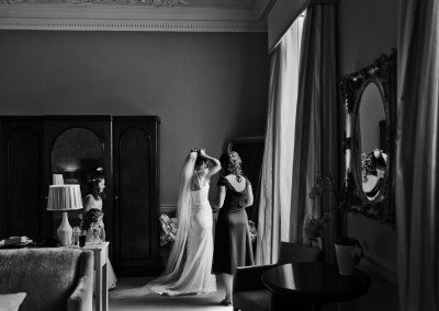cardiff-wedding-photographer-south-wales 012