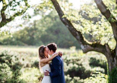 cardiff-wedding-photographer-south-wales 015