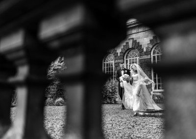 cardiff-wedding-photographer-south-wales 016
