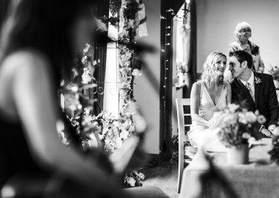 cardiff-wedding-photographer-south-wales 018