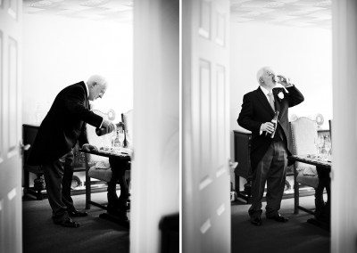 cardiff-wedding-photographer-south-wales 020