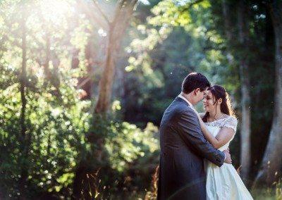 cardiff-wedding-photographer-south-wales 021