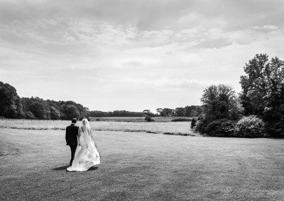 cardiff-wedding-photographer-south-wales 022