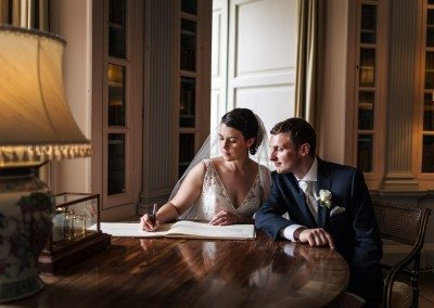 cardiff-wedding-photographer-south-wales 023