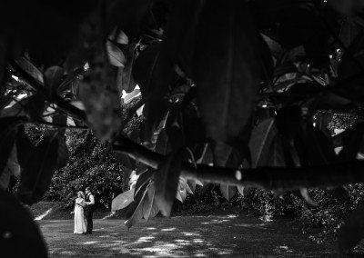 cardiff-wedding-photographer-south-wales 024