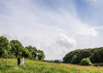 cardiff-wedding-photographer-south-wales 025
