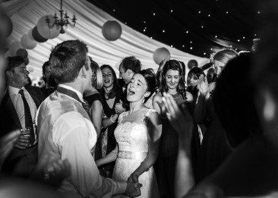 cardiff-wedding-photographer-south-wales 026