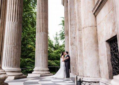 cardiff-wedding-photographer-south-wales 028