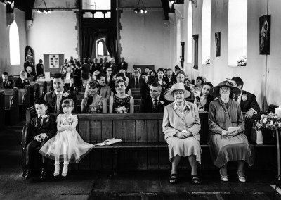 cardiff-wedding-photographer-south-wales 030