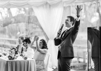 cardiff-wedding-photographer-south-wales 032