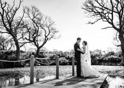 cardiff-wedding-photographer-south-wales 034