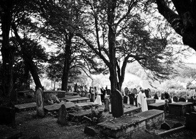 cardiff-wedding-photographer-south-wales 035