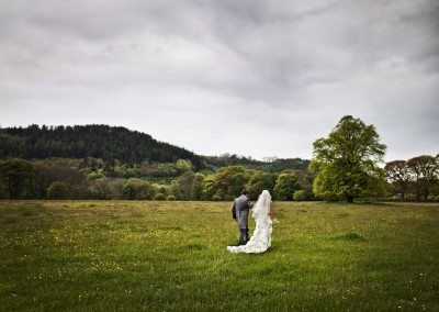 cardiff-wedding-photographer-south-wales 036