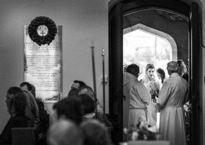 cardiff-wedding-photographer-south-wales 037