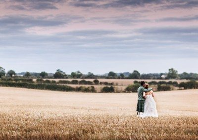 cardiff-wedding-photographer-south-wales 038