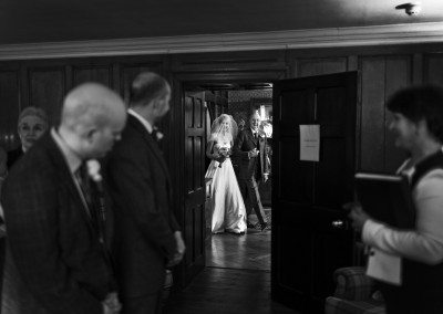cardiff-wedding-photographer-south-wales 039