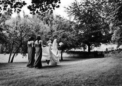 cardiff-wedding-photographer-south-wales 041